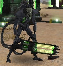 Warhammer dark crusade activation code